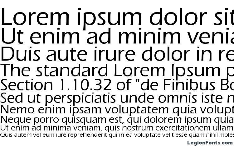 specimens Erasmd font, sample Erasmd font, an example of writing Erasmd font, review Erasmd font, preview Erasmd font, Erasmd font