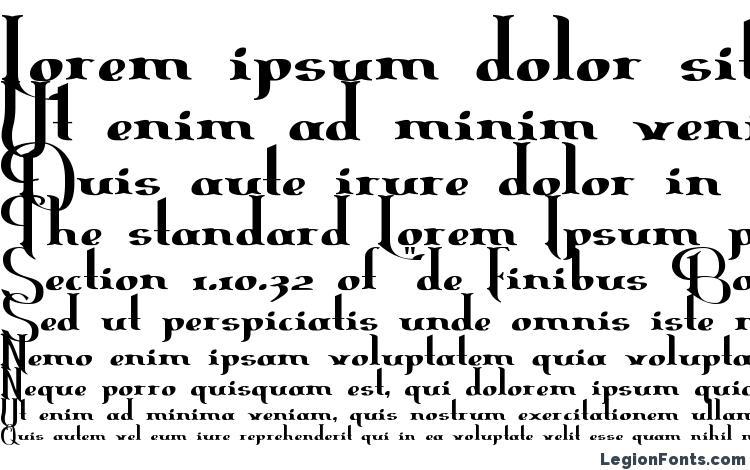 образцы шрифта Erasmus, образец шрифта Erasmus, пример написания шрифта Erasmus, просмотр шрифта Erasmus, предосмотр шрифта Erasmus, шрифт Erasmus