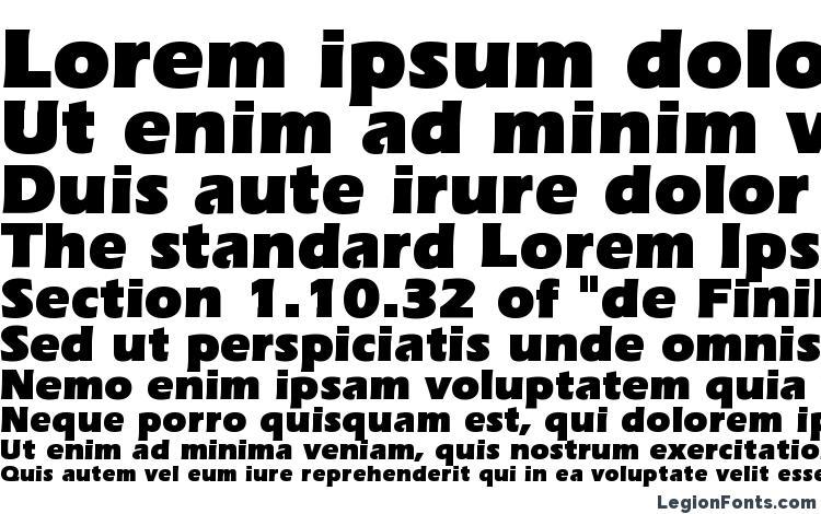 specimens Erasu font, sample Erasu font, an example of writing Erasu font, review Erasu font, preview Erasu font, Erasu font