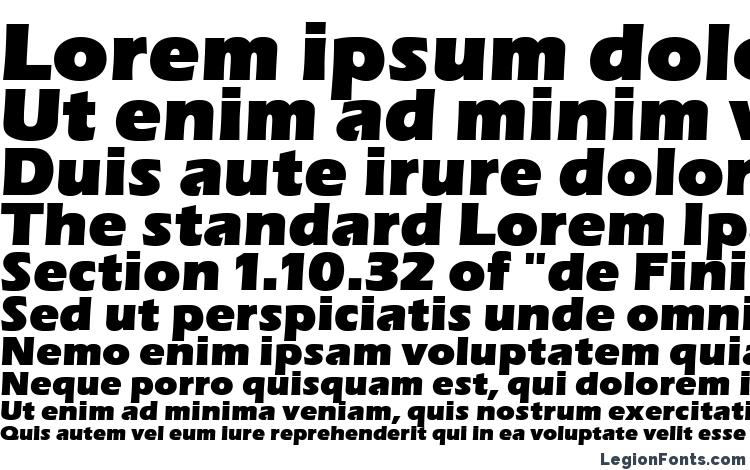 specimens Erasultrac font, sample Erasultrac font, an example of writing Erasultrac font, review Erasultrac font, preview Erasultrac font, Erasultrac font