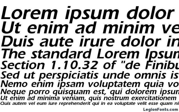 specimens Ergoe Bold Italic font, sample Ergoe Bold Italic font, an example of writing Ergoe Bold Italic font, review Ergoe Bold Italic font, preview Ergoe Bold Italic font, Ergoe Bold Italic font