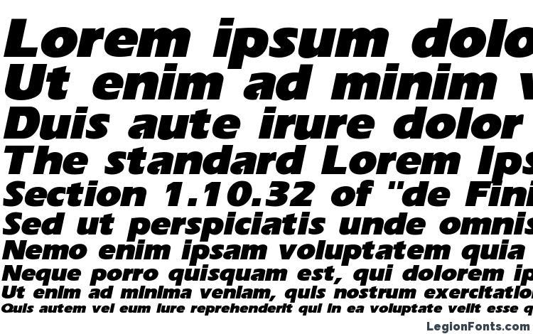 образцы шрифта ErgoeBlack Italic, образец шрифта ErgoeBlack Italic, пример написания шрифта ErgoeBlack Italic, просмотр шрифта ErgoeBlack Italic, предосмотр шрифта ErgoeBlack Italic, шрифт ErgoeBlack Italic