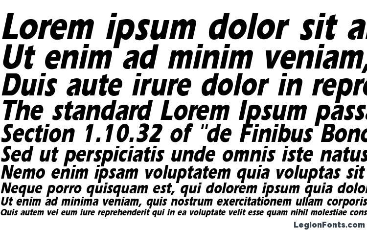 specimens ErgoeExtraboldCond Italic font, sample ErgoeExtraboldCond Italic font, an example of writing ErgoeExtraboldCond Italic font, review ErgoeExtraboldCond Italic font, preview ErgoeExtraboldCond Italic font, ErgoeExtraboldCond Italic font