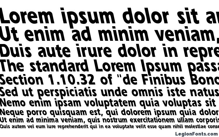 specimens ErgoeExtraboldCondBS Regular font, sample ErgoeExtraboldCondBS Regular font, an example of writing ErgoeExtraboldCondBS Regular font, review ErgoeExtraboldCondBS Regular font, preview ErgoeExtraboldCondBS Regular font, ErgoeExtraboldCondBS Regular font