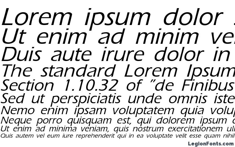 specimens ErgoeMild Italic font, sample ErgoeMild Italic font, an example of writing ErgoeMild Italic font, review ErgoeMild Italic font, preview ErgoeMild Italic font, ErgoeMild Italic font