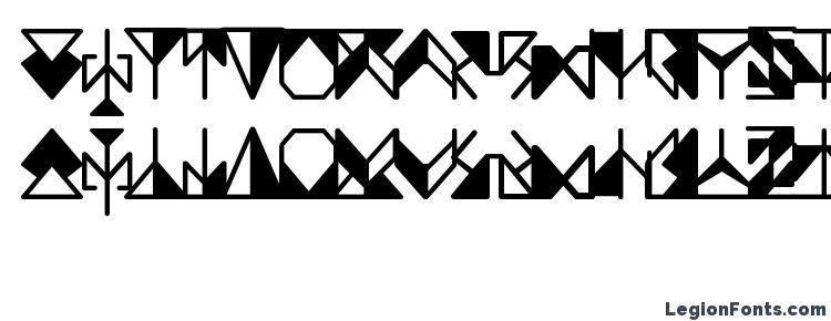 глифы шрифта Ergonomix, символы шрифта Ergonomix, символьная карта шрифта Ergonomix, предварительный просмотр шрифта Ergonomix, алфавит шрифта Ergonomix, шрифт Ergonomix