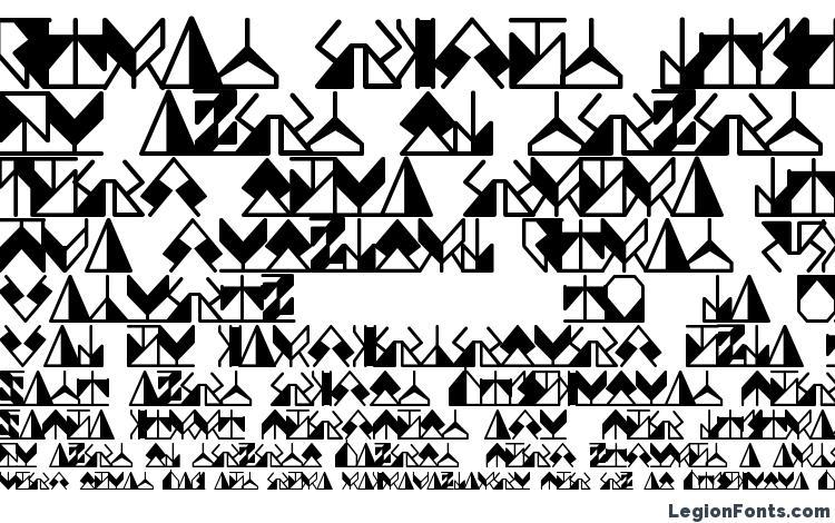 образцы шрифта Ergonomix, образец шрифта Ergonomix, пример написания шрифта Ergonomix, просмотр шрифта Ergonomix, предосмотр шрифта Ergonomix, шрифт Ergonomix