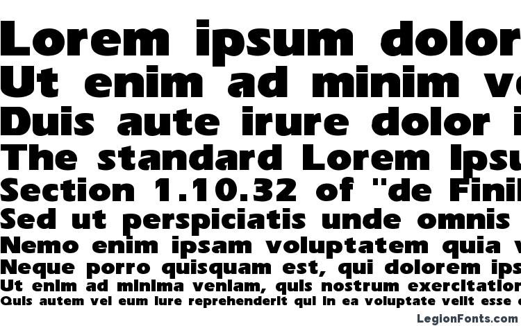 specimens Erikab font, sample Erikab font, an example of writing Erikab font, review Erikab font, preview Erikab font, Erikab font