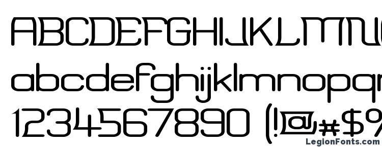 глифы шрифта Erinal Wide, символы шрифта Erinal Wide, символьная карта шрифта Erinal Wide, предварительный просмотр шрифта Erinal Wide, алфавит шрифта Erinal Wide, шрифт Erinal Wide