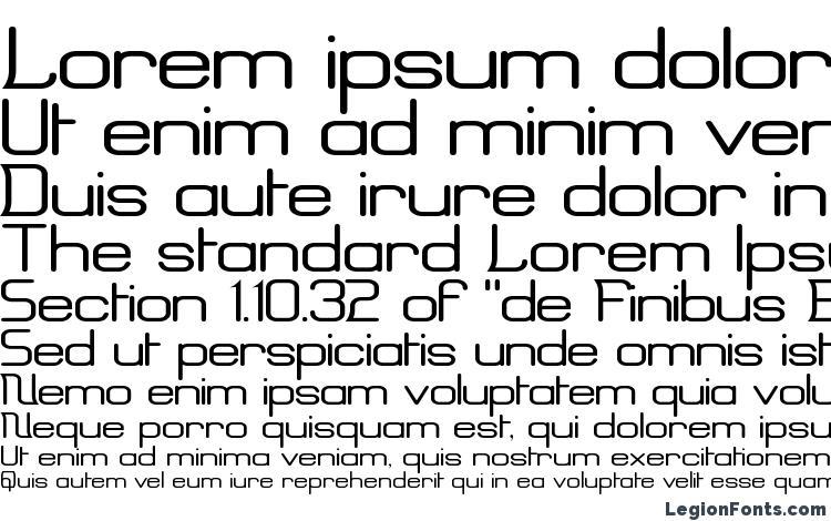 образцы шрифта Erinal Wide, образец шрифта Erinal Wide, пример написания шрифта Erinal Wide, просмотр шрифта Erinal Wide, предосмотр шрифта Erinal Wide, шрифт Erinal Wide