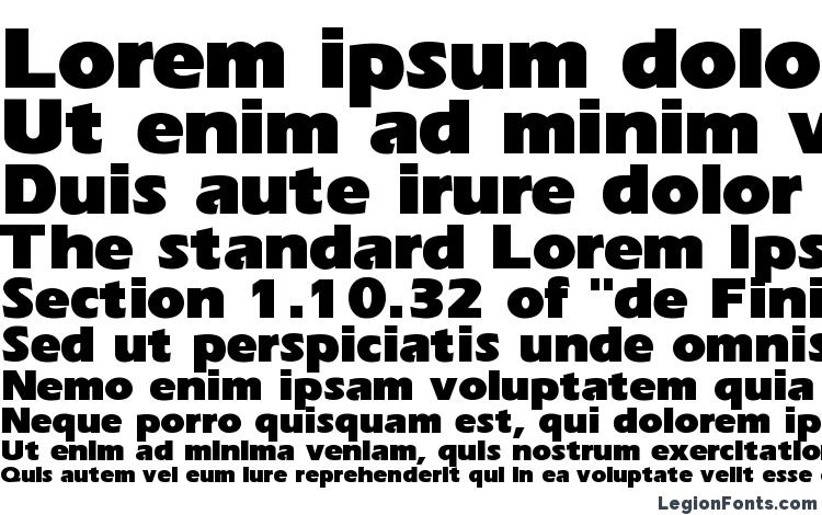 specimens Eriul1 font, sample Eriul1 font, an example of writing Eriul1 font, review Eriul1 font, preview Eriul1 font, Eriul1 font