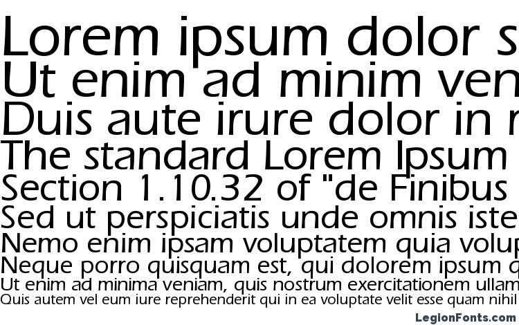 specimens ErlangenMedDB Bold font, sample ErlangenMedDB Bold font, an example of writing ErlangenMedDB Bold font, review ErlangenMedDB Bold font, preview ErlangenMedDB Bold font, ErlangenMedDB Bold font