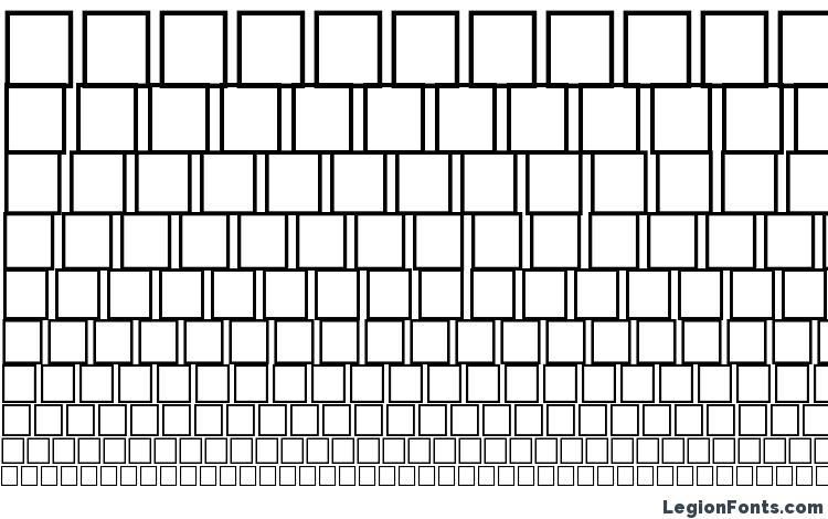 образцы шрифта Ermine regular, образец шрифта Ermine regular, пример написания шрифта Ermine regular, просмотр шрифта Ermine regular, предосмотр шрифта Ermine regular, шрифт Ermine regular