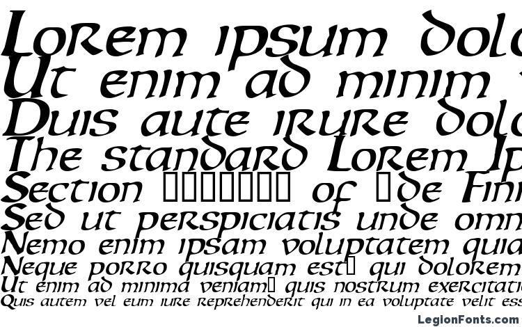 образцы шрифта Escudedisplayssk italic, образец шрифта Escudedisplayssk italic, пример написания шрифта Escudedisplayssk italic, просмотр шрифта Escudedisplayssk italic, предосмотр шрифта Escudedisplayssk italic, шрифт Escudedisplayssk italic