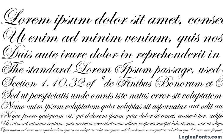 Esenin script one скачать шрифт бесплатно на allfont. Ru.