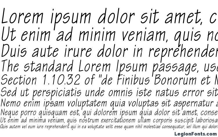 образцы шрифта Eskiztwocondc italic, образец шрифта Eskiztwocondc italic, пример написания шрифта Eskiztwocondc italic, просмотр шрифта Eskiztwocondc italic, предосмотр шрифта Eskiztwocondc italic, шрифт Eskiztwocondc italic