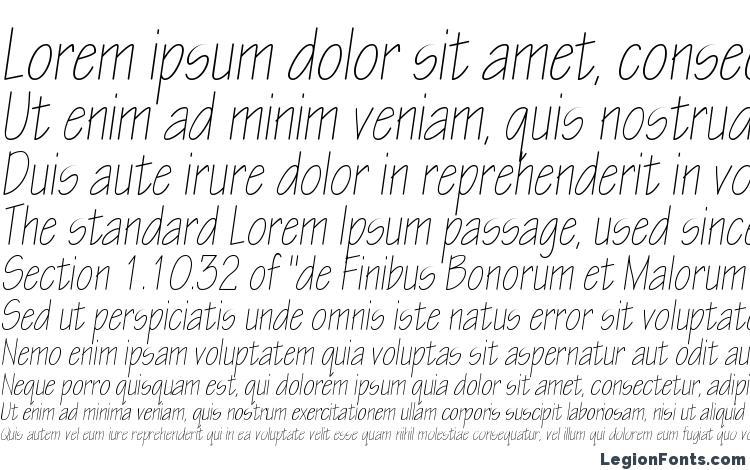 образцы шрифта Eskiztwolightcondc italic, образец шрифта Eskiztwolightcondc italic, пример написания шрифта Eskiztwolightcondc italic, просмотр шрифта Eskiztwolightcondc italic, предосмотр шрифта Eskiztwolightcondc italic, шрифт Eskiztwolightcondc italic