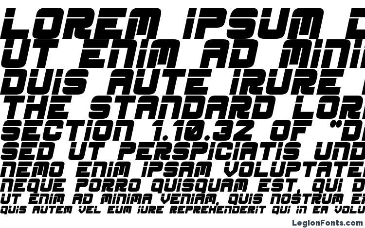 specimens ESP Bold Italic font, sample ESP Bold Italic font, an example of writing ESP Bold Italic font, review ESP Bold Italic font, preview ESP Bold Italic font, ESP Bold Italic font