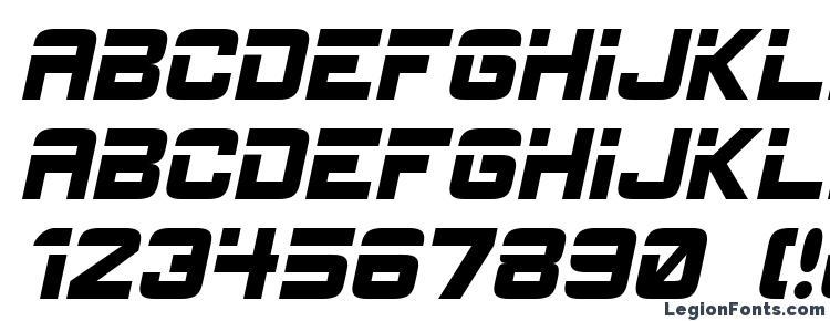 glyphs ESP Italic font, сharacters ESP Italic font, symbols ESP Italic font, character map ESP Italic font, preview ESP Italic font, abc ESP Italic font, ESP Italic font