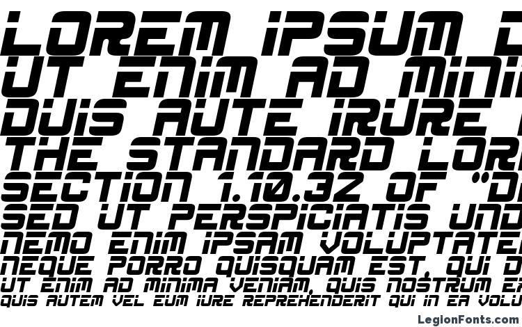 specimens ESP Italic font, sample ESP Italic font, an example of writing ESP Italic font, review ESP Italic font, preview ESP Italic font, ESP Italic font