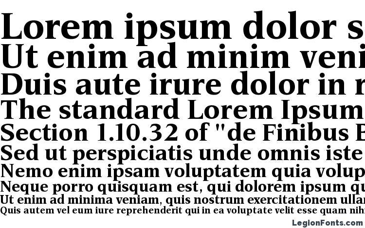 образцы шрифта Esperanto Bold, образец шрифта Esperanto Bold, пример написания шрифта Esperanto Bold, просмотр шрифта Esperanto Bold, предосмотр шрифта Esperanto Bold, шрифт Esperanto Bold