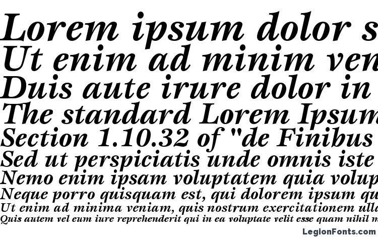 specimens EspritStd BoldItalic font, sample EspritStd BoldItalic font, an example of writing EspritStd BoldItalic font, review EspritStd BoldItalic font, preview EspritStd BoldItalic font, EspritStd BoldItalic font