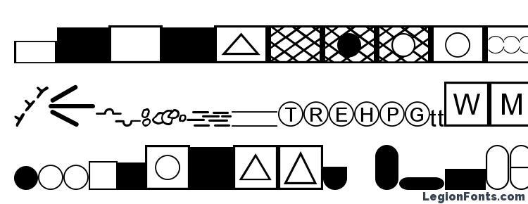 glyphs ESRI Caves 3 font, сharacters ESRI Caves 3 font, symbols ESRI Caves 3 font, character map ESRI Caves 3 font, preview ESRI Caves 3 font, abc ESRI Caves 3 font, ESRI Caves 3 font