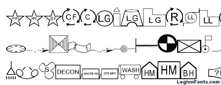 glyphs ESRI SDS 2.00 1 font, сharacters ESRI SDS 2.00 1 font, symbols ESRI SDS 2.00 1 font, character map ESRI SDS 2.00 1 font, preview ESRI SDS 2.00 1 font, abc ESRI SDS 2.00 1 font, ESRI SDS 2.00 1 font