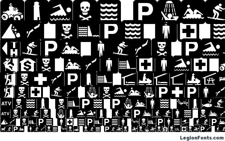 specimens ESRI US Forestry 1 font, sample ESRI US Forestry 1 font, an example of writing ESRI US Forestry 1 font, review ESRI US Forestry 1 font, preview ESRI US Forestry 1 font, ESRI US Forestry 1 font