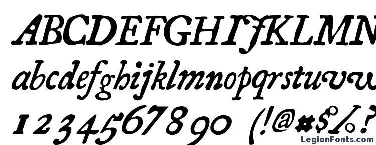 glyphs Essays 1743 Italic font, сharacters Essays 1743 Italic font, symbols Essays 1743 Italic font, character map Essays 1743 Italic font, preview Essays 1743 Italic font, abc Essays 1743 Italic font, Essays 1743 Italic font