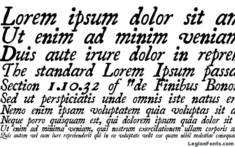 specimens Essays 1743 Italic font, sample Essays 1743 Italic font, an example of writing Essays 1743 Italic font, review Essays 1743 Italic font, preview Essays 1743 Italic font, Essays 1743 Italic font