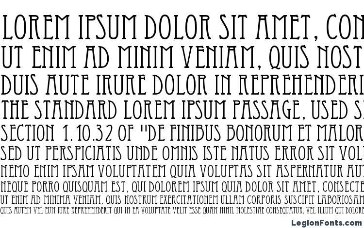 specimens EsseDiai font, sample EsseDiai font, an example of writing EsseDiai font, review EsseDiai font, preview EsseDiai font, EsseDiai font