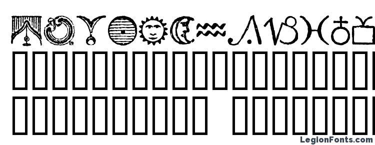 glyphs Essene dingbats font, сharacters Essene dingbats font, symbols Essene dingbats font, character map Essene dingbats font, preview Essene dingbats font, abc Essene dingbats font, Essene dingbats font