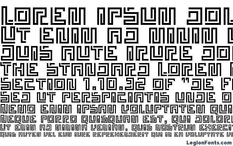образцы шрифта Estelar, образец шрифта Estelar, пример написания шрифта Estelar, просмотр шрифта Estelar, предосмотр шрифта Estelar, шрифт Estelar