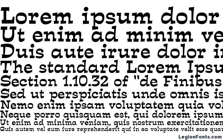 образцы шрифта EstralDB Normal, образец шрифта EstralDB Normal, пример написания шрифта EstralDB Normal, просмотр шрифта EstralDB Normal, предосмотр шрифта EstralDB Normal, шрифт EstralDB Normal