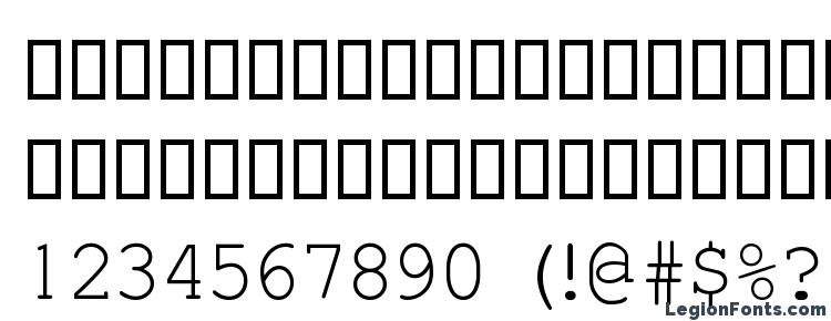 глифы шрифта Estrangelo Edessa, символы шрифта Estrangelo Edessa, символьная карта шрифта Estrangelo Edessa, предварительный просмотр шрифта Estrangelo Edessa, алфавит шрифта Estrangelo Edessa, шрифт Estrangelo Edessa