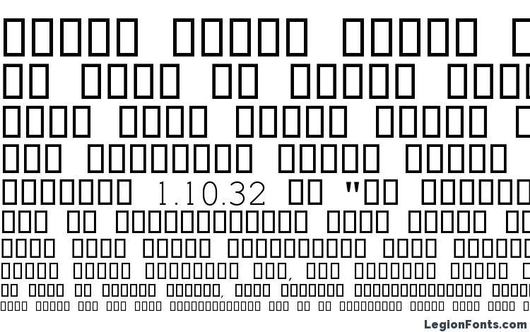 образцы шрифта Estrangelo Edessa, образец шрифта Estrangelo Edessa, пример написания шрифта Estrangelo Edessa, просмотр шрифта Estrangelo Edessa, предосмотр шрифта Estrangelo Edessa, шрифт Estrangelo Edessa