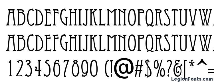 глифы шрифта ETAPPO Regular, символы шрифта ETAPPO Regular, символьная карта шрифта ETAPPO Regular, предварительный просмотр шрифта ETAPPO Regular, алфавит шрифта ETAPPO Regular, шрифт ETAPPO Regular