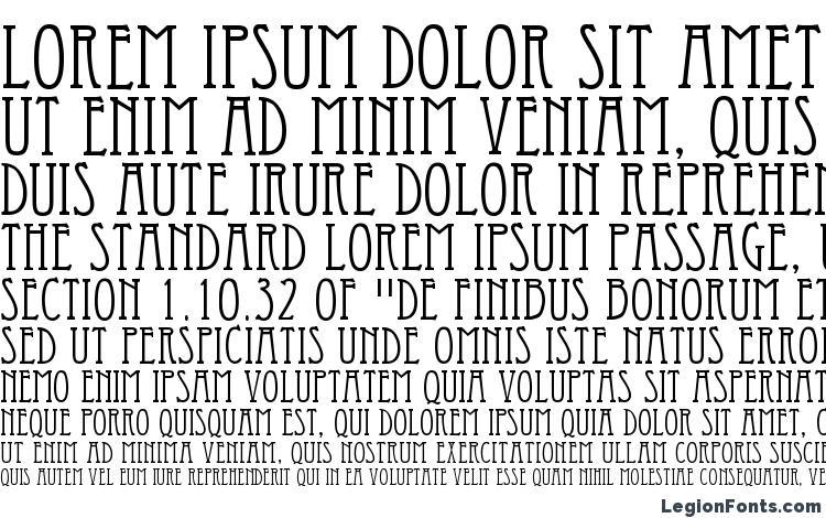 specimens ETAPPO Regular font, sample ETAPPO Regular font, an example of writing ETAPPO Regular font, review ETAPPO Regular font, preview ETAPPO Regular font, ETAPPO Regular font