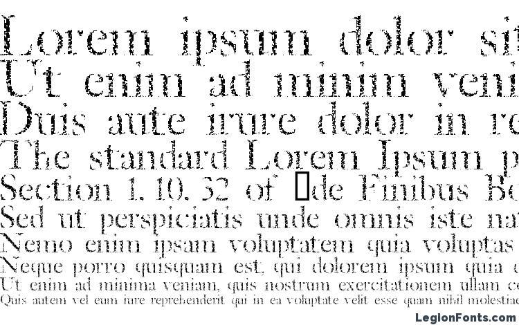 образцы шрифта Etched, образец шрифта Etched, пример написания шрифта Etched, просмотр шрифта Etched, предосмотр шрифта Etched, шрифт Etched