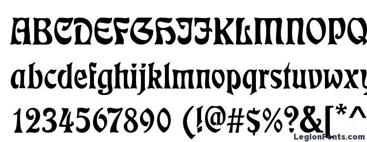глифы шрифта Etienne Regular, символы шрифта Etienne Regular, символьная карта шрифта Etienne Regular, предварительный просмотр шрифта Etienne Regular, алфавит шрифта Etienne Regular, шрифт Etienne Regular