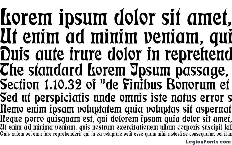 образцы шрифта Etienne Regular, образец шрифта Etienne Regular, пример написания шрифта Etienne Regular, просмотр шрифта Etienne Regular, предосмотр шрифта Etienne Regular, шрифт Etienne Regular
