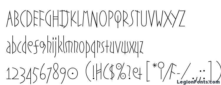 глифы шрифта Etruscan LET Plain.1.0, символы шрифта Etruscan LET Plain.1.0, символьная карта шрифта Etruscan LET Plain.1.0, предварительный просмотр шрифта Etruscan LET Plain.1.0, алфавит шрифта Etruscan LET Plain.1.0, шрифт Etruscan LET Plain.1.0