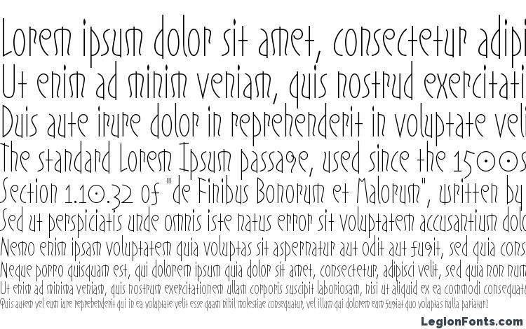 образцы шрифта Etruscan LET Plain.1.0, образец шрифта Etruscan LET Plain.1.0, пример написания шрифта Etruscan LET Plain.1.0, просмотр шрифта Etruscan LET Plain.1.0, предосмотр шрифта Etruscan LET Plain.1.0, шрифт Etruscan LET Plain.1.0