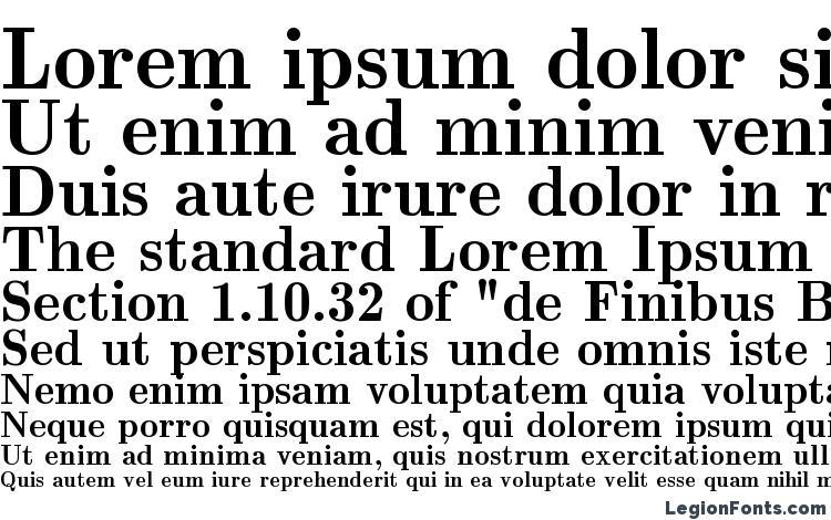 Euclid Bold Font Download Free / LegionFonts