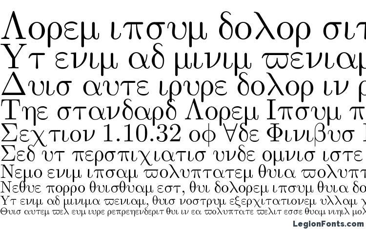 образцы шрифта Euclid Symbol, образец шрифта Euclid Symbol, пример написания шрифта Euclid Symbol, просмотр шрифта Euclid Symbol, предосмотр шрифта Euclid Symbol, шрифт Euclid Symbol