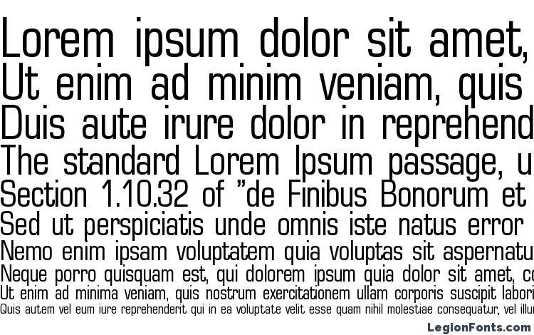 образцы шрифта EuralSmallDB Normal, образец шрифта EuralSmallDB Normal, пример написания шрифта EuralSmallDB Normal, просмотр шрифта EuralSmallDB Normal, предосмотр шрифта EuralSmallDB Normal, шрифт EuralSmallDB Normal