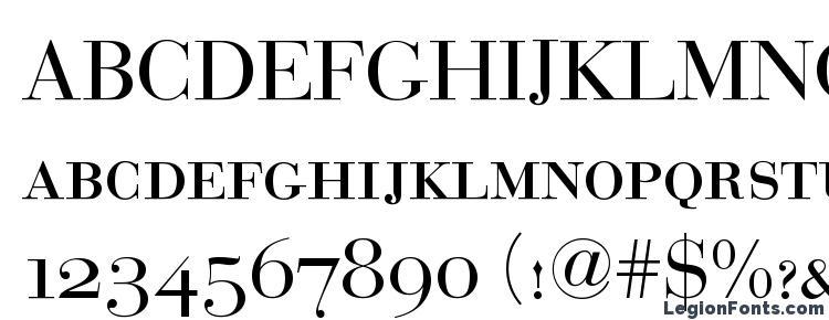 glyphs EuroBodSCDReg font, сharacters EuroBodSCDReg font, symbols EuroBodSCDReg font, character map EuroBodSCDReg font, preview EuroBodSCDReg font, abc EuroBodSCDReg font, EuroBodSCDReg font