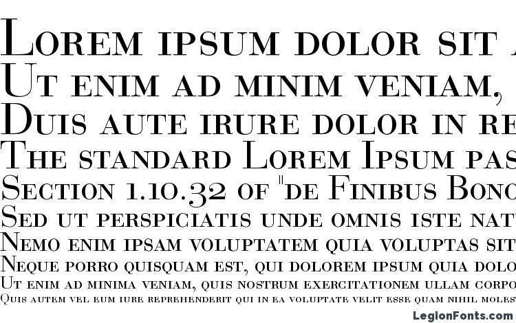 specimens EuroBodSCDReg font, sample EuroBodSCDReg font, an example of writing EuroBodSCDReg font, review EuroBodSCDReg font, preview EuroBodSCDReg font, EuroBodSCDReg font