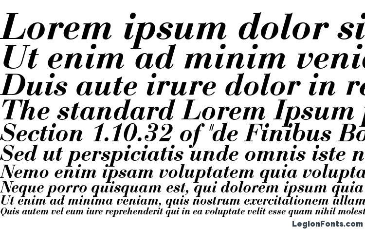 specimens EuroBodTDemBol Italic font, sample EuroBodTDemBol Italic font, an example of writing EuroBodTDemBol Italic font, review EuroBodTDemBol Italic font, preview EuroBodTDemBol Italic font, EuroBodTDemBol Italic font